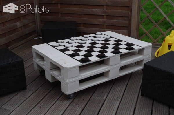 pallet-coffee-table-36
