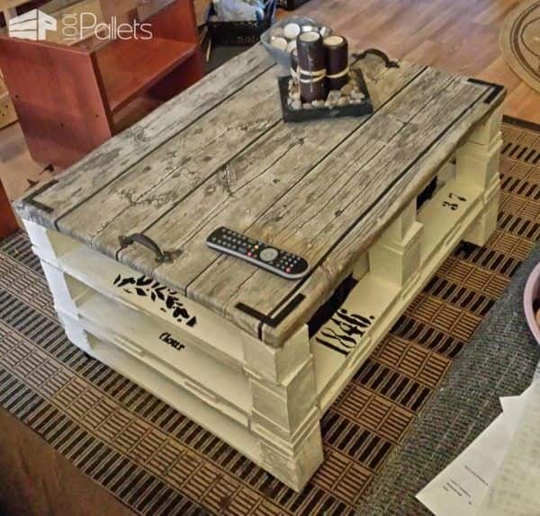 pallet-coffee-table-37