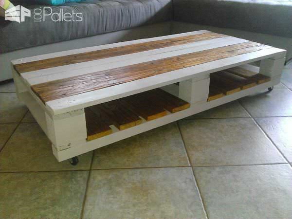 pallet-coffee-table-40