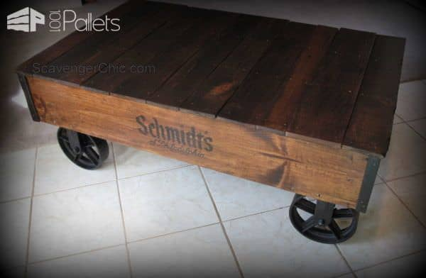 pallet-coffee-table-42