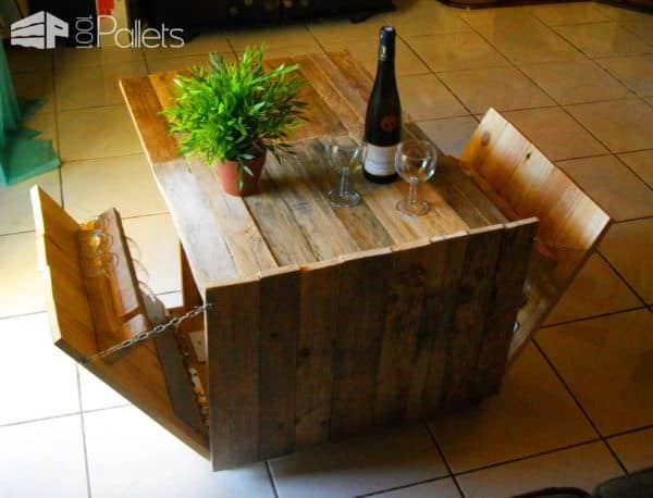 pallet-coffee-table-45