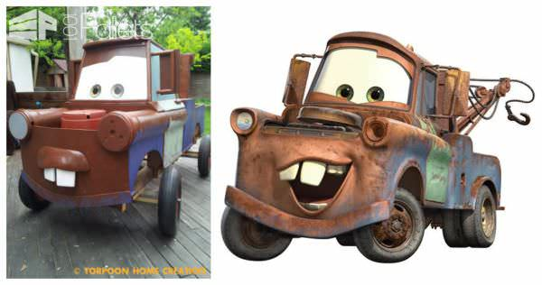 mater-repurposed-DIY