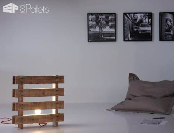 wood-pallet-light-10