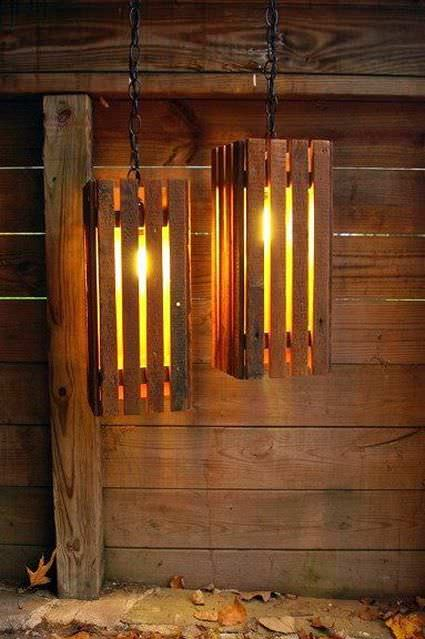 wood-pallet-light-01