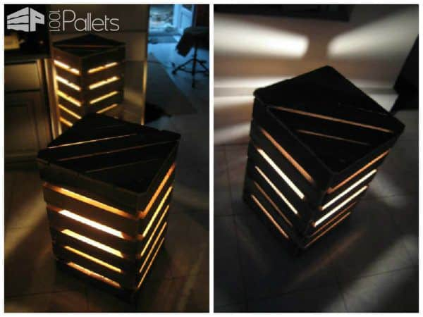 wood-pallet-light-03