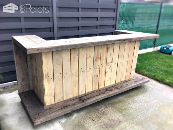 bar made from pallet 3