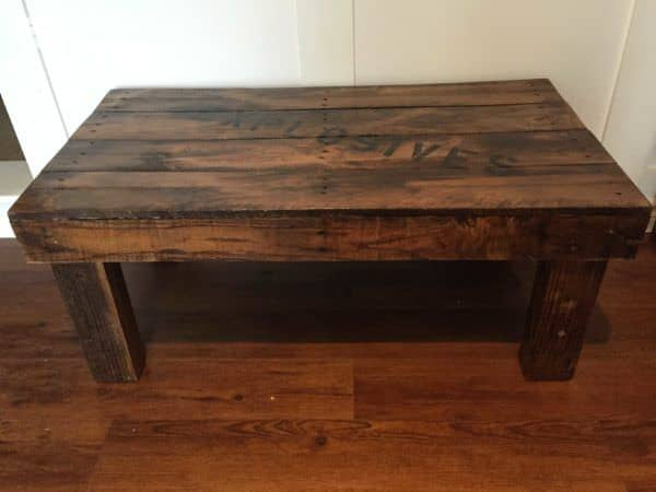 www.1001pallets.com-image-quotExplosivesquot-pallet-coffee-table3