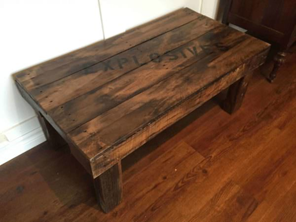www.1001pallets.com-image-quotExplosivesquot-pallet-coffee-table