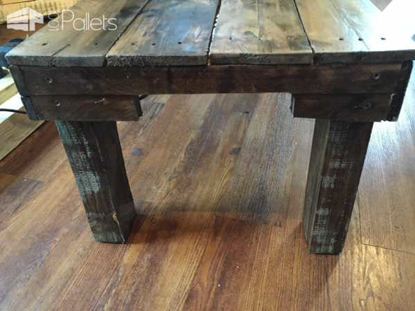 www.1001pallets.com-image-quotExplosivesquot-pallet-coffee-table4