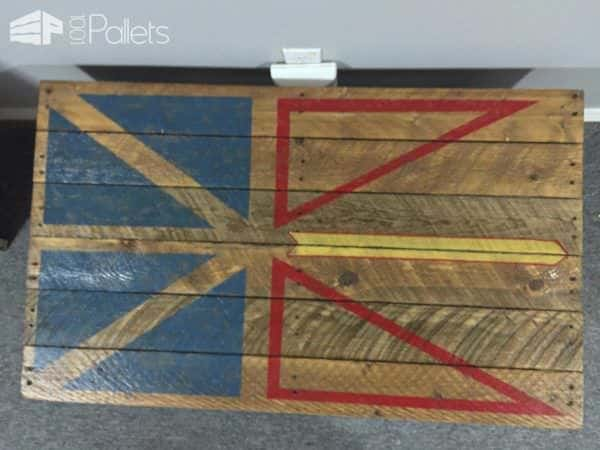1001pallets.com-newfoundland-flag-coffee-table4