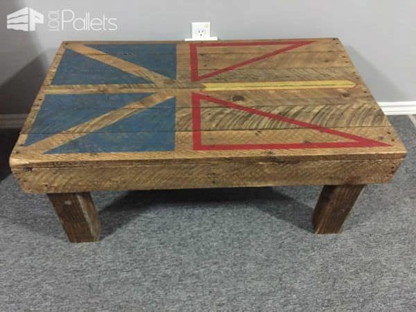 1001pallets.com-newfoundland-flag-coffee-table3