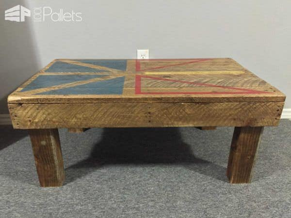 1001pallets.com-newfoundland-flag-coffee-table2