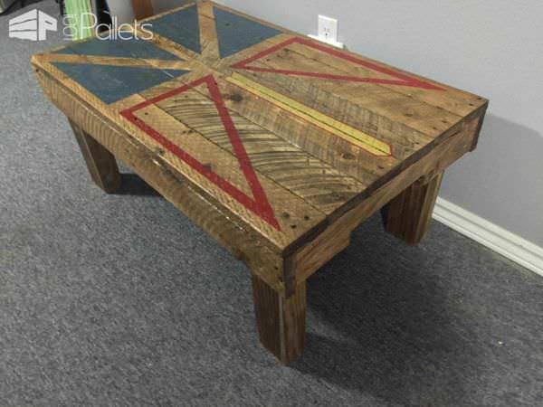 1001pallets.com-newfoundland-flag-coffee-table1