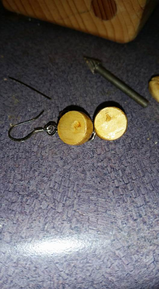 1001pallets.com-pallet-earrings7