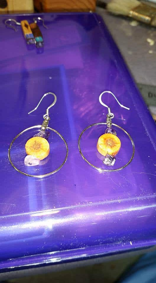 1001pallets.com-pallet-earrings8