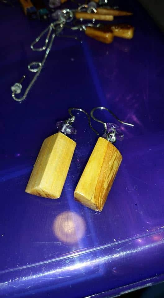1001pallets.com-pallet-earrings9