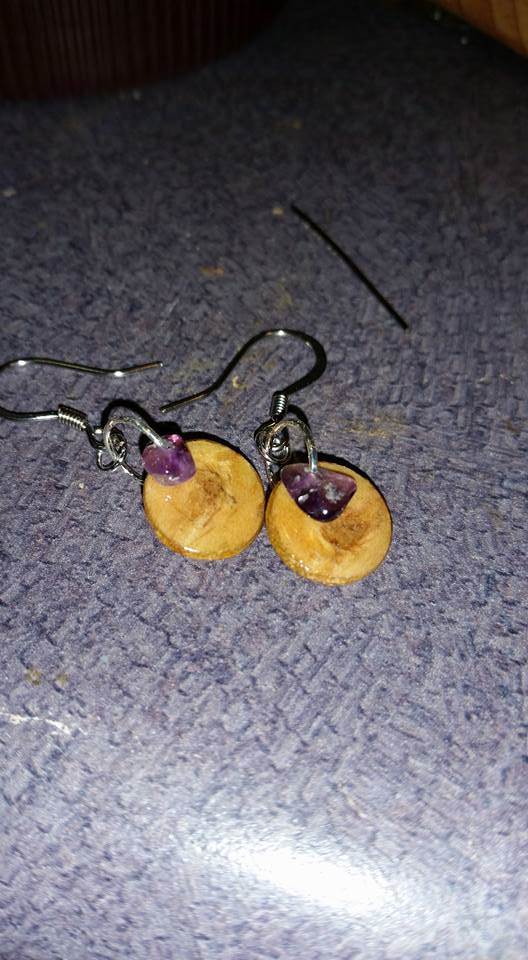 1001pallets.com-pallet-earrings4