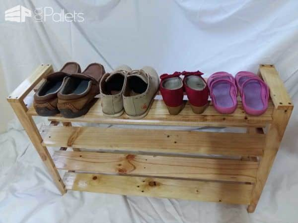 1001pallets.com-simple-shoes-rack3