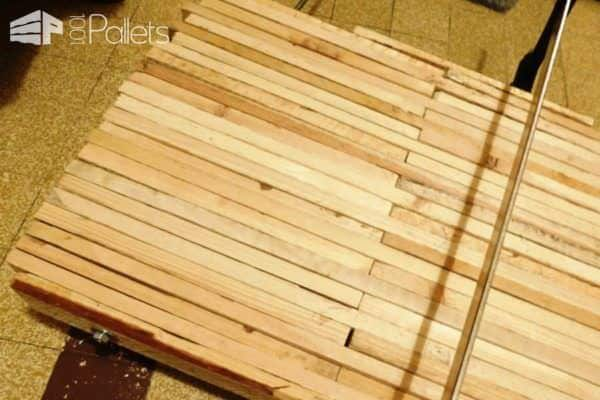 1001pallets.com-tkp-the-kitchen-project1