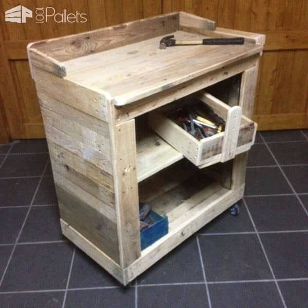 1001pallets.com-working-trolley-toolbox1