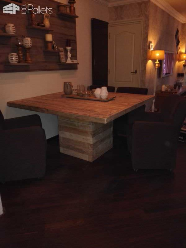 1001pallets.com-square-dinner-table2