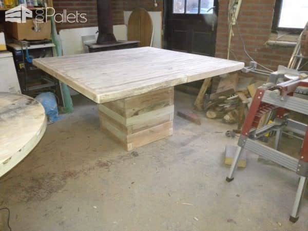 1001pallets.com-square-dinner-table1
