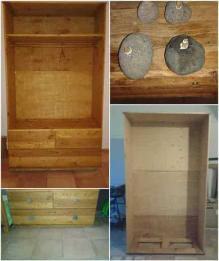 Diy Pallet Furniture Page 2 Of 150 Diy Wood Pallet Projects Ideas 1001 Pallets