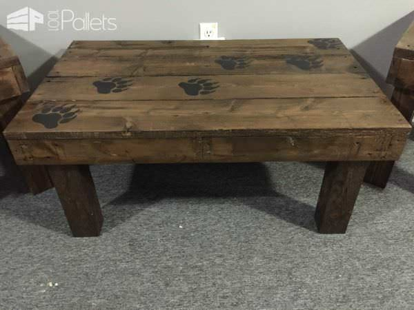 1001pallets.com-bear-claw-coffee-table-and-end-tables5