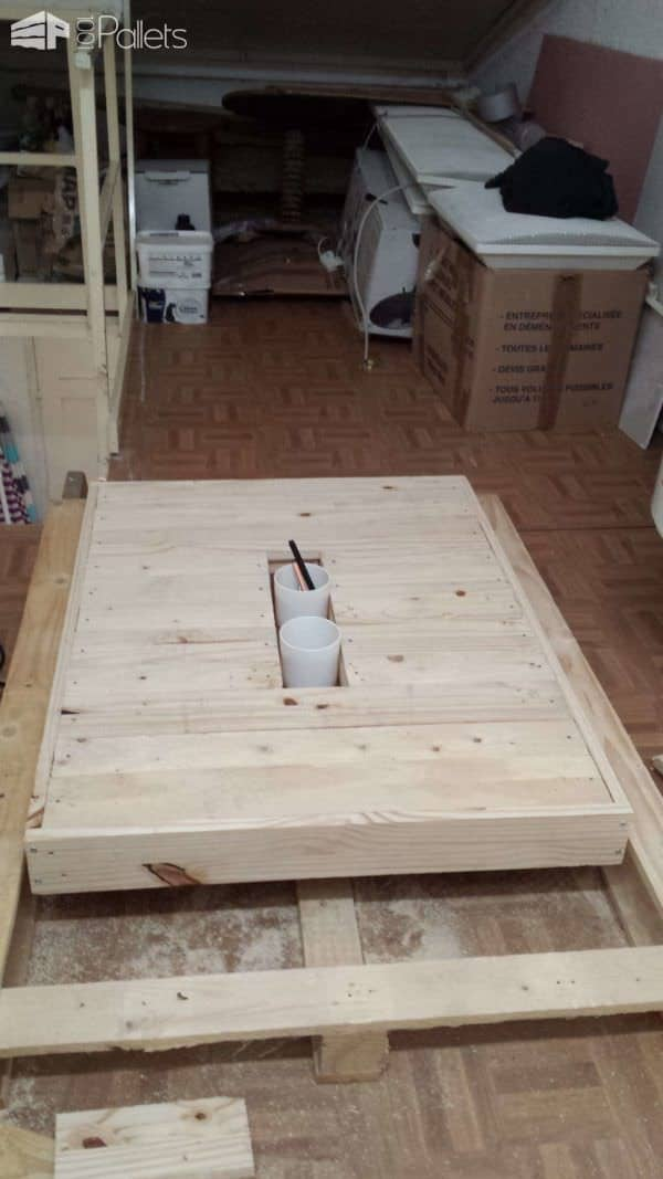 1001pallets.com-table-basse-fantaisie1