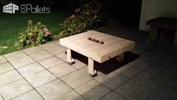 1001pallets.com-table-basse-fantaisie3
