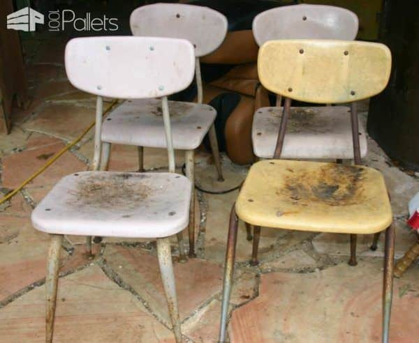 1001pallets.com-repurposed-reclaimed-pallet-chairs2