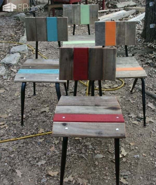 1001pallets.com-repurposed-reclaimed-pallet-chairs1