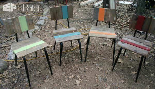 1001pallets.com-repurposed-reclaimed-pallet-chairs