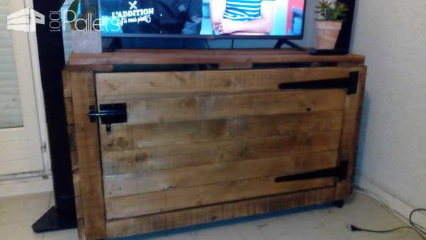 1001pallets.com-meuble-tv1