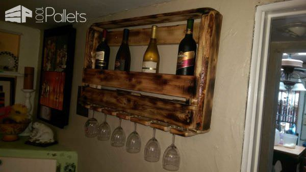 1001pallets.com-need-more-wine-made-a-wine-rack2