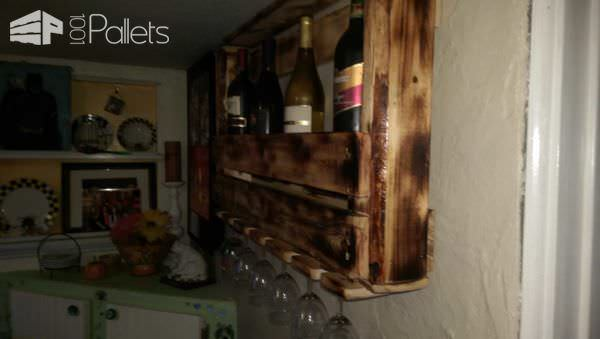 1001pallets.com-need-more-wine-made-a-wine-rack1
