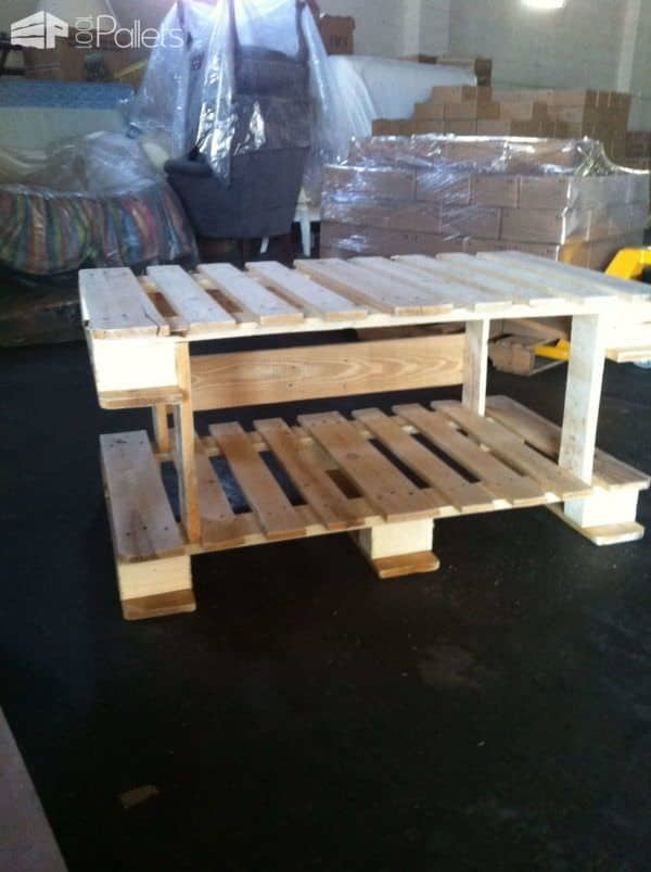 1001pallets.com-pallet-builds2