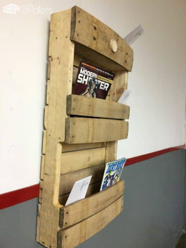 1001pallets.com-pallet-builds