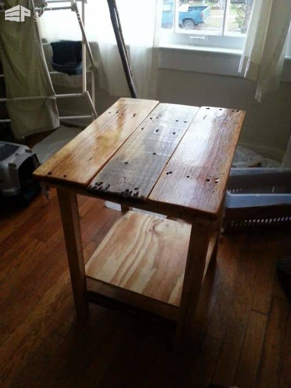1001pallets.com-side-table3