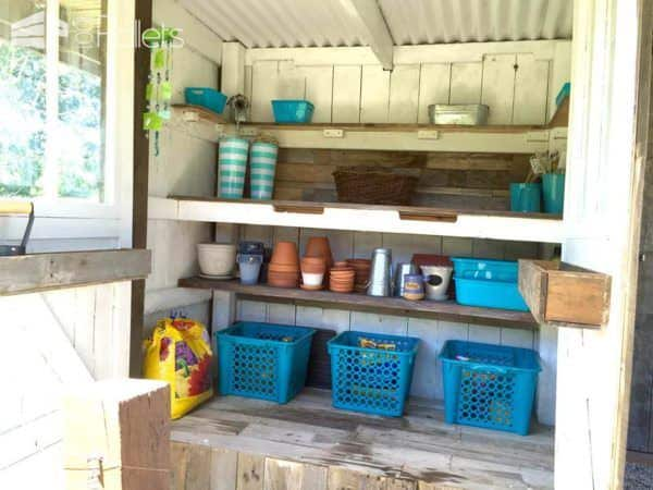 1001pallets.com-potting-shed6