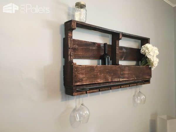 1001pallets.com-rustic-wine-rack3