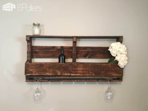 1001pallets.com-rustic-wine-rack2