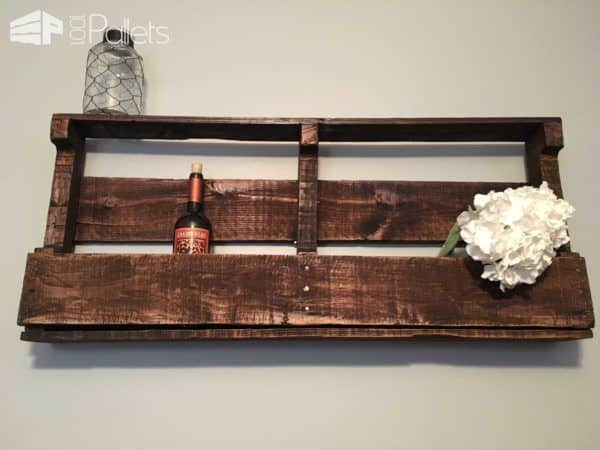 1001pallets.com-rustic-wine-rack