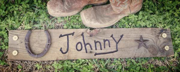 Scrap Pallet DIY Sign Pallet Home Accessories
