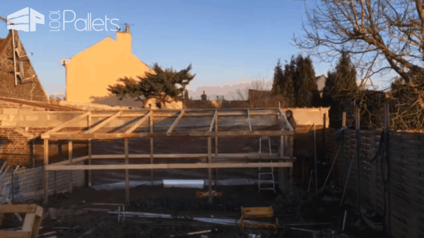 1001pallets.com-serre-greenhouse1