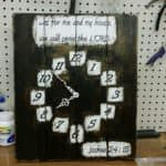 1001pallets.com-clocks-clocks-clocks-and-more
