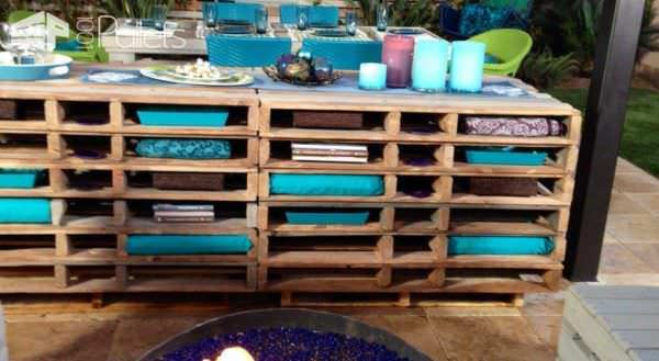 Peacock-and-Pallets-10-980x537