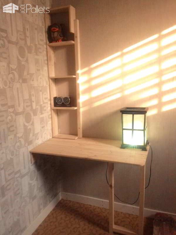 1001pallets.com-pallet-corner-desk-with-shelf-for-bedroom4