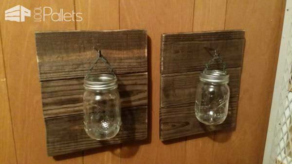 1001pallets.com-pallet-style-candles5