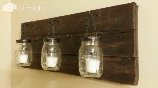 1001pallets.com-pallet-style-candles2